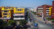 交通建筑图片