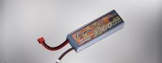 锂电池3300