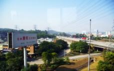 中国交通建设图片