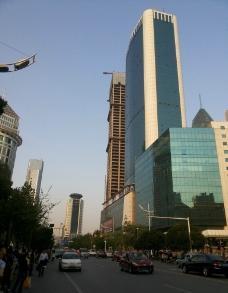 武汉汉口图片