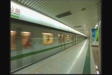 火車視頻素材素材下載