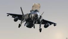 F35测试渲染