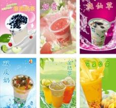 水吧 产品图片