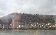 莱茵河图片
