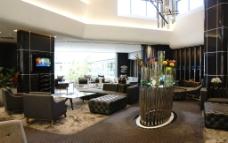 MASLOW酒店图片