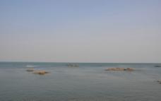 青岛海洋世界图片