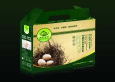弘扬中华美食文化纯正自然营养健康鸽子蛋