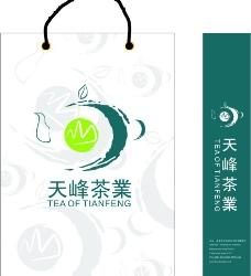 茶 包装袋图片