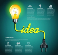 idea创意设计图片
