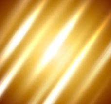 金色线条背景图片