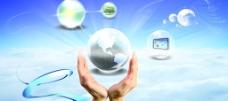 发展科技图片
