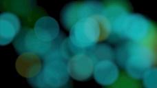 移颗粒运动的背景 视频免费下载