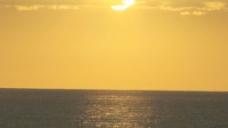 夕阳在海上时移巨人股票视频 视频免费下载