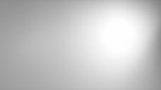 水滴运动背景 视频免费下载