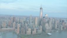 自由塔航空股票视频的清晨 视频免费下载