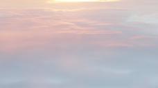 云层运动背景 视频免费下载