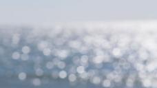 海光闪烁4K超高清 视频免费下载
