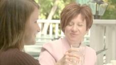 年轻的母亲1免费33视频