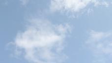 时间推移录像云股票 视频免费下载
