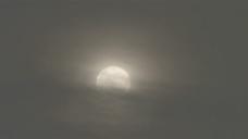 在云后面3股票视频夜满月 视频免费下载