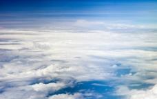 地球之上图片