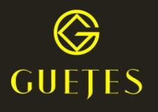 歌蒂诗logo图片