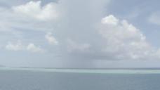 雨在礁亚提亚股票视频