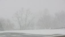 亚米希人国雪股票视频 视频免费下载