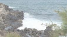 岩石挤压到太平洋3股票的录像 视频免费下载