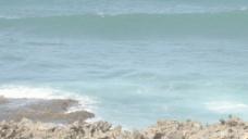 波撞到石头股票视频 视频免费下载