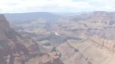 亚利桑那州大峡谷河股票视频缩放 视频免费下载