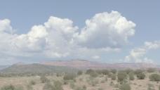 亚利桑那州云4股票的录像 视频免费下载