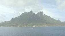 波拉波拉岛山股票视频观