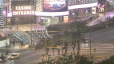 时间推移录像连夜赶拉斯维加斯股票 视频免费下载