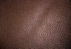 皮革材质图片