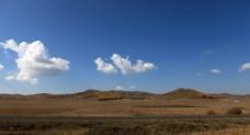 草原风光图片