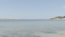 西西里岛saricusa 33股票的录像 视频免费下载