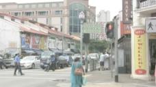 在新加坡小印度大街股票视频 视频免费下载