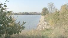 从莱茵湾河股票视频 视频免费下载