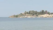 西西里岛saricusa 3股票的录像 视频免费下载