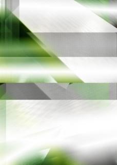 科技企业图片
