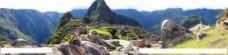 秘鲁印加遗址图片