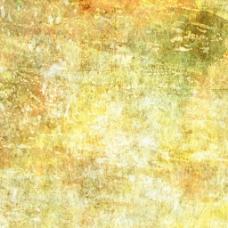 黄色背景素材