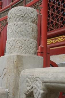 潭柘寺图片