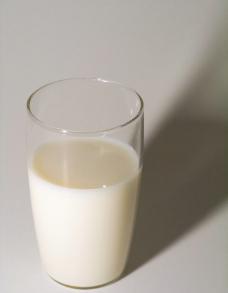 牛奶 豆浆图片