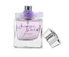 香水 幻景紫图片