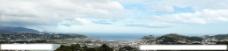 维多利亚港湾图片