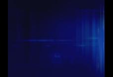 动态蓝色背景视频素材素材下载
