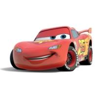 汽车总动员Car95图片
