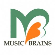 音乐的大脑